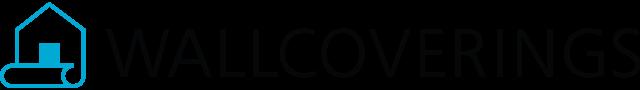 Brick-Plus-Logo.png